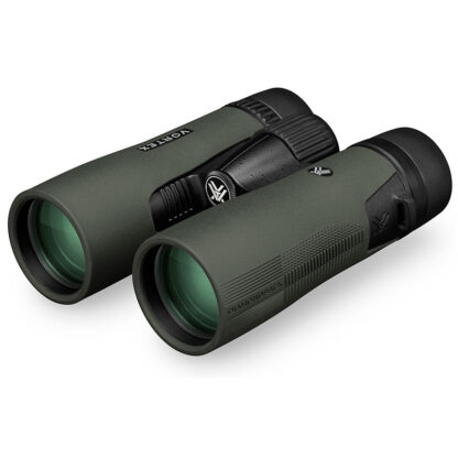 VORTEX OPTICS DIAMONDBACK II 8x42