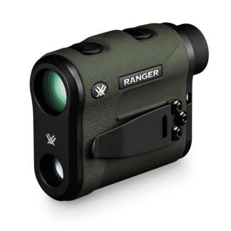 Ranger 1300