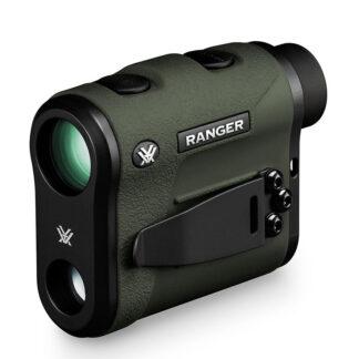 Vortex Optics Ranger 1300 laser afstandsmåler