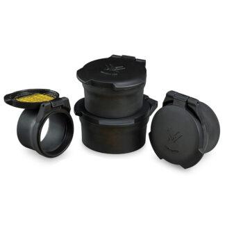 VORTEX OPTICS DEFENDER FLIP CAP 56