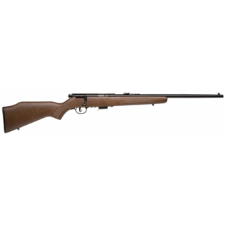 Savage Arms Model 93