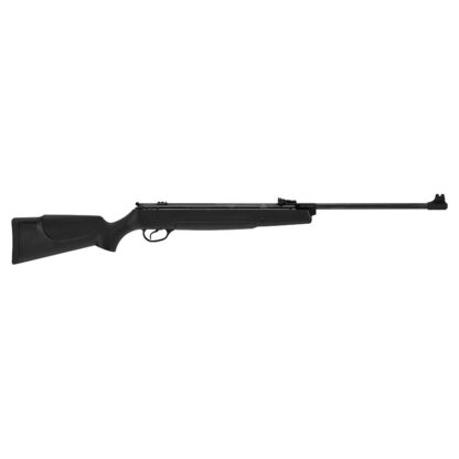 Hatsan luftgevær Model 70 4,5 mm