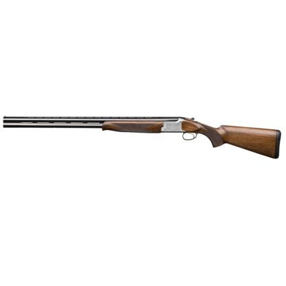 Browning 525 Sporter One