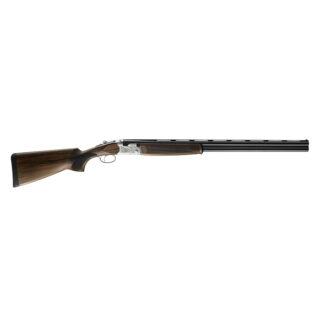 Beretta 686 Silver Pigeon I 2076 Løbslængde 71 cm. links