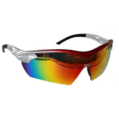 MSA Sordin Racers Rainbow