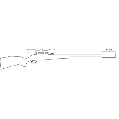 Rifle_SK156