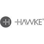Hawke 200x200