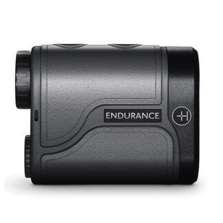 Hawke Endurance Afstandsmåler