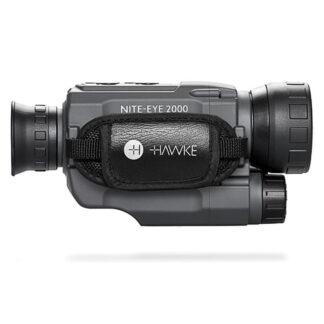 Hawke Nite-eye 2000, natkikkert god til jagt
