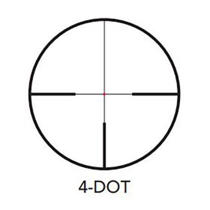 4 dot
