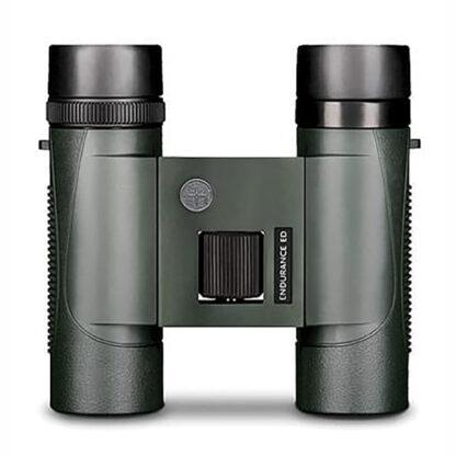 10X25 Green compact