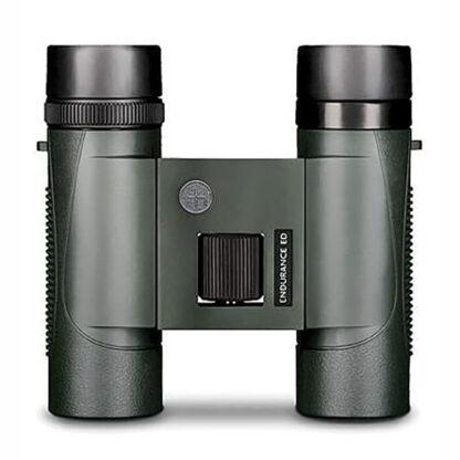 8X25 Green compact