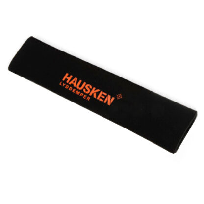 Hausken neopren cover sort