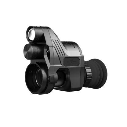 Pard NV007 Natkikkert, perfekt udstyr til jagt, tilbehør