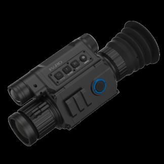 Pard NV008 Natkikkert, perfekt udstyr til jagt
