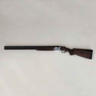 Brugt Haglgevær