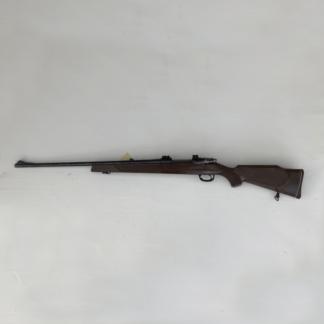Brugt Jagtvåben